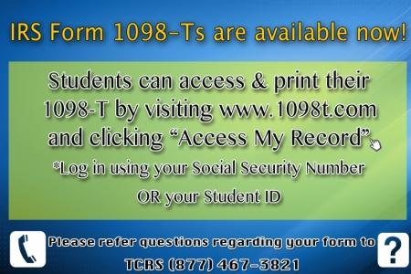 1098-T