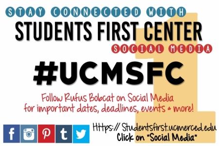 SFC Social Media